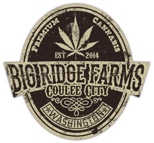 Big Ridge Farms